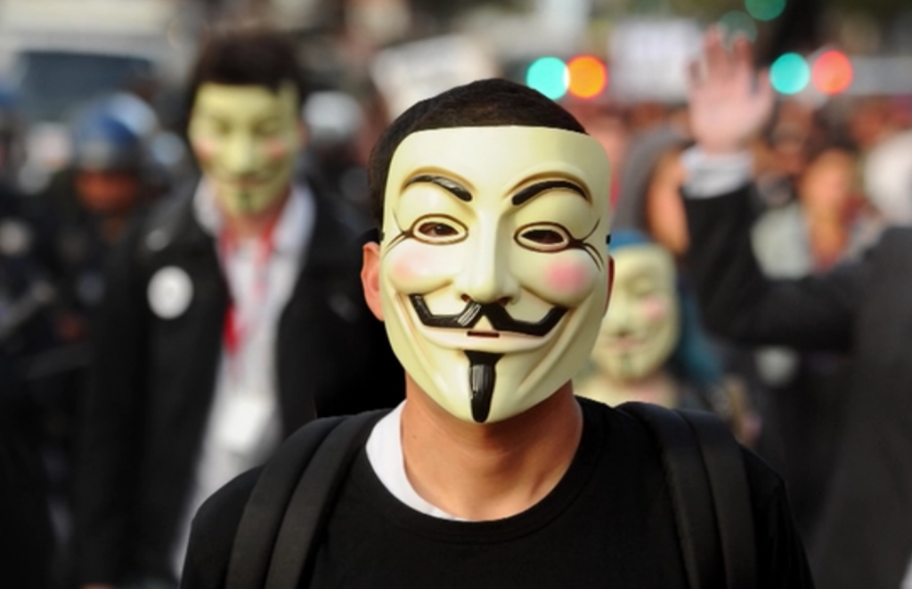 DigitaalProtest